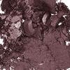 MAC Eye Shadow/ Pro Palette Refill Pan Trax
