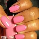Freakin' Pink