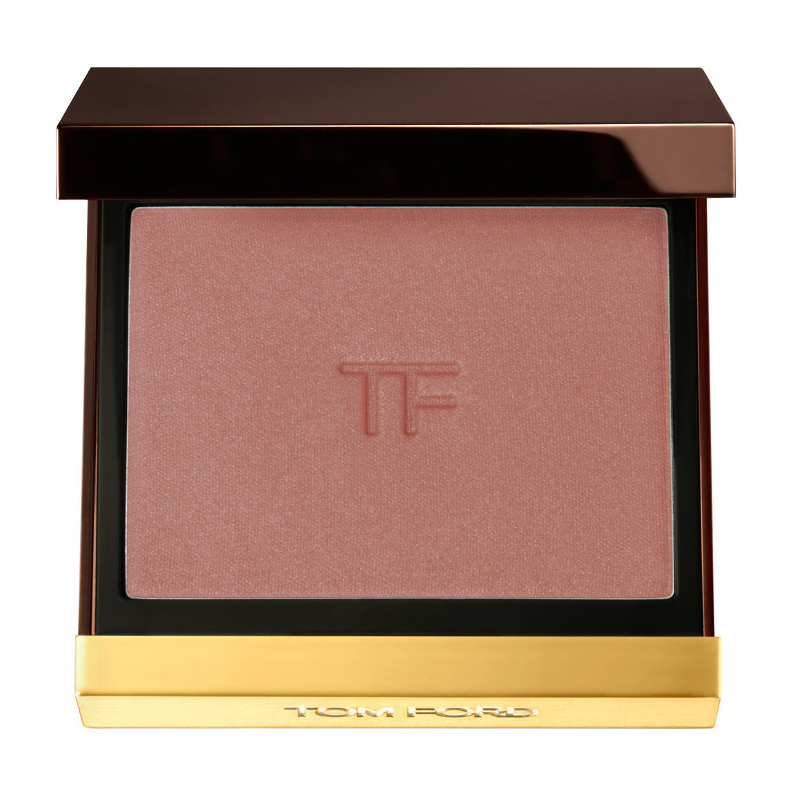 TOM FORD Cheek Color Inhibition alternative view 1 - product swatch.
