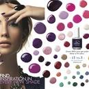 """Hero"" IBD Beauty 2013 Campaign"