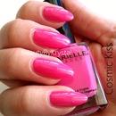 Cosmic Kiss - Barielle Summer Brights 2013