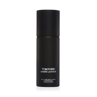 TOM FORD Ombré Leather All Over Body Spray