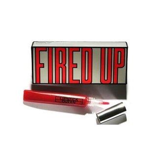 Lipstick Queen Fired Up Lip Gloss
