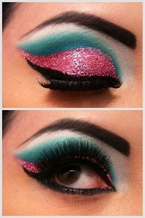 WERE I GOT THE PHOTO FROM -- http://www.beautylish.com/camilleashley