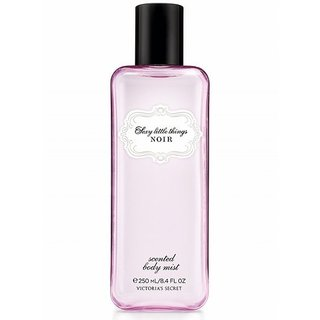 Victoria's Secret Sexy Little Things Noir Scented Body Mist