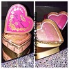 Too Faced Sweethearts Blushes!!