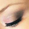 Rosy Smokey Eye