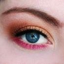 Color Creation: Summer Makeup