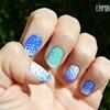 Dots nail
