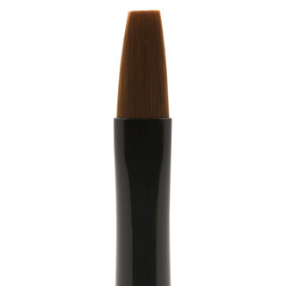 Jishaku Brush 19: Lip Brush