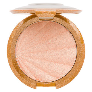 BECCA Collector's Edition: Shimmering Skin Perfector Pressed Highlighter