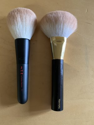 Photo of product included with review by Robin P.