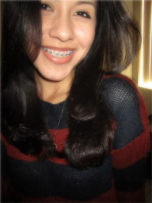 Dianna M.