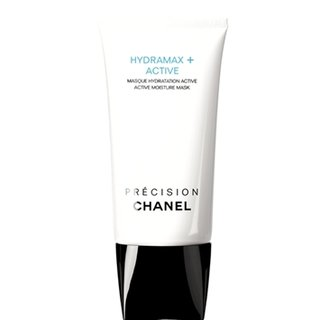 Chanel HYDRAMAX + ACTIVE Active Moisture Mask