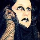 Atrum Decorus Raven