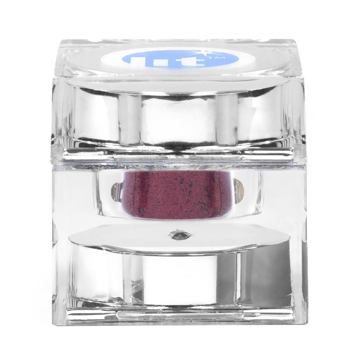 Lit Cosmetics Holographic Glitter Pigment Heartbreaker S2