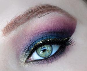 @makeupbyeline