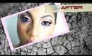 (16) January 30th  Easy Makeup for Beginners Haifa Webhe