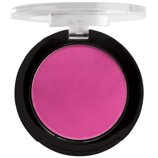Inglot Cosmetics AMC Face Blush
