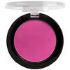 Inglot Cosmetics AMC Face Blush