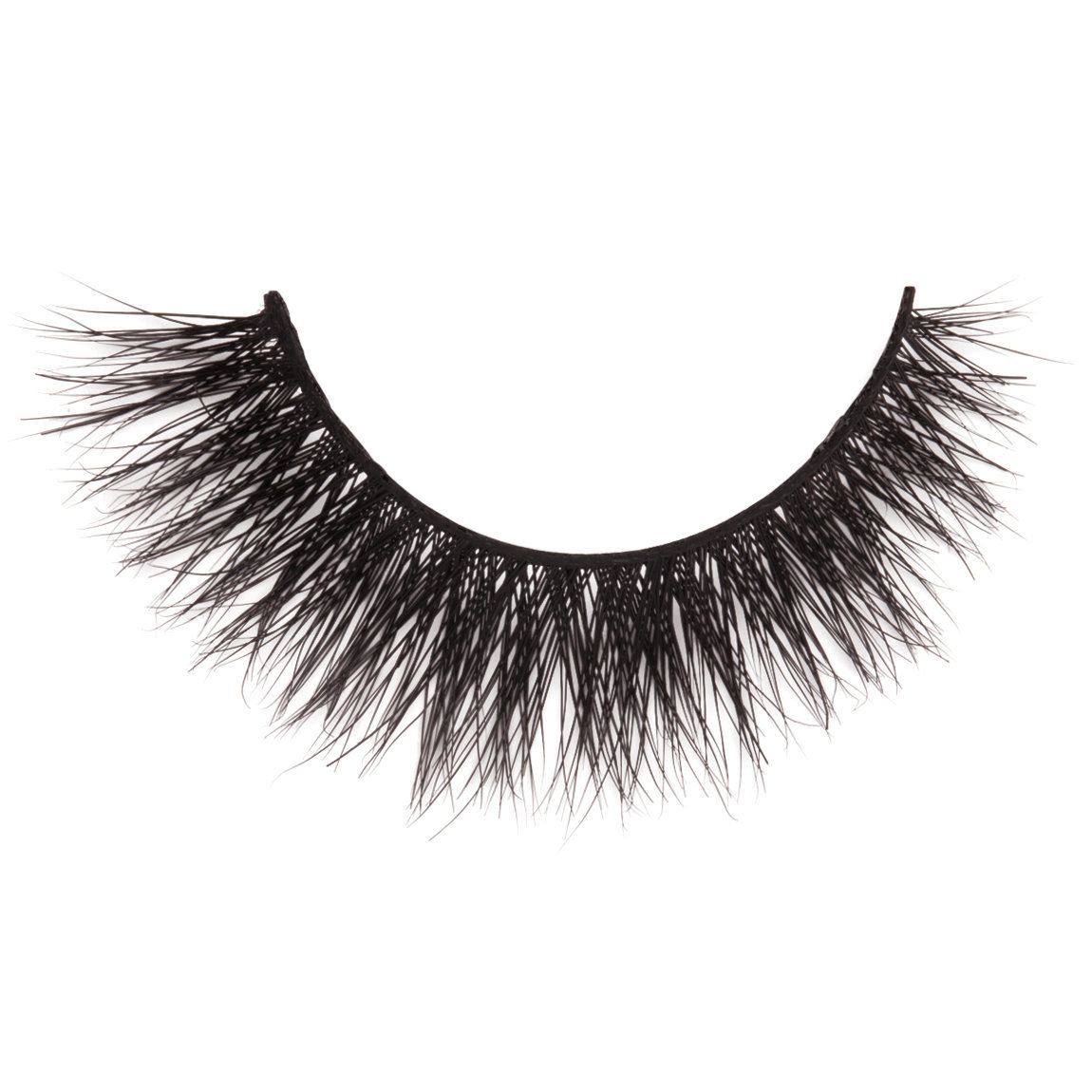 eef8383763c Velour Lashes Got It From My Momma! product smear.