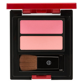 Koh Gen Do Maifanshi Mineral Cheek Palette