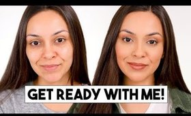 CHATTY GRWM - THINGS I LEARNED THIS WEEK! - TrinaDuhra