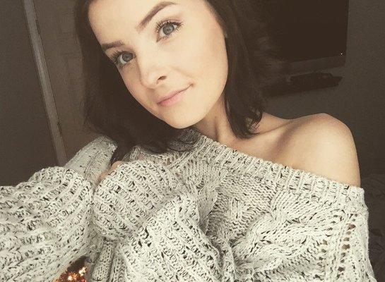 Alexa H.