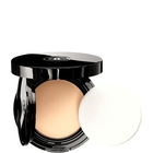 Chanel Vitalumiere Aqua FRESH AND HYDRATING CREAM COMPACT MAKEUP SPF 15