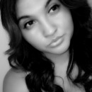 The Beauty Of Black&White <3