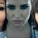 """""""Heart Attack"""" Demi Lovato Inspired"""