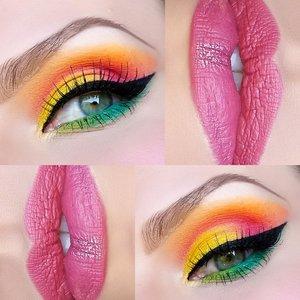 https://www.instagram.com/mariabergmark_makeup/ https://mariabergmark.wordpress.com/ https://www.facebook.com/MariaBergmarkMakeup/