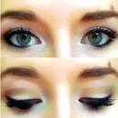 Everyday Eyes