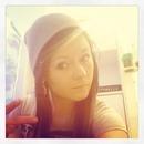 #hat #color #monday s