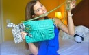 Handbag of Your Choice Giveaway