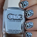 Gradient and stamping