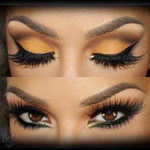 https://instagram.com/auroramakeup/  I used DYNASTY palette by @motivescosmetics on the eyes.  Lashes Scarlett #8 by @shophudabeauty Iluminator poeder in AUDREY by @gerardcosmetics Gel eyeliner in LBD by @motivescosmetics Lipstick TENDER by @motivescosmetics Hoy use la paleta DYNASTY de @motivescosmetics en los ojos. Pestanas Scarlett #8 de @shophudabeauty  Iluminador en polvo AUDREY de @gerardcosmetics Gel delineador LBD  de @motivescosmetics Labial TENDER de @motivescosmetics