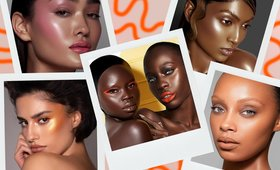 6 Danessa Myricks Beauty Products You Need to Try