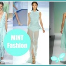Mint Fashion