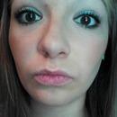 eyeshadow as eyeliner
