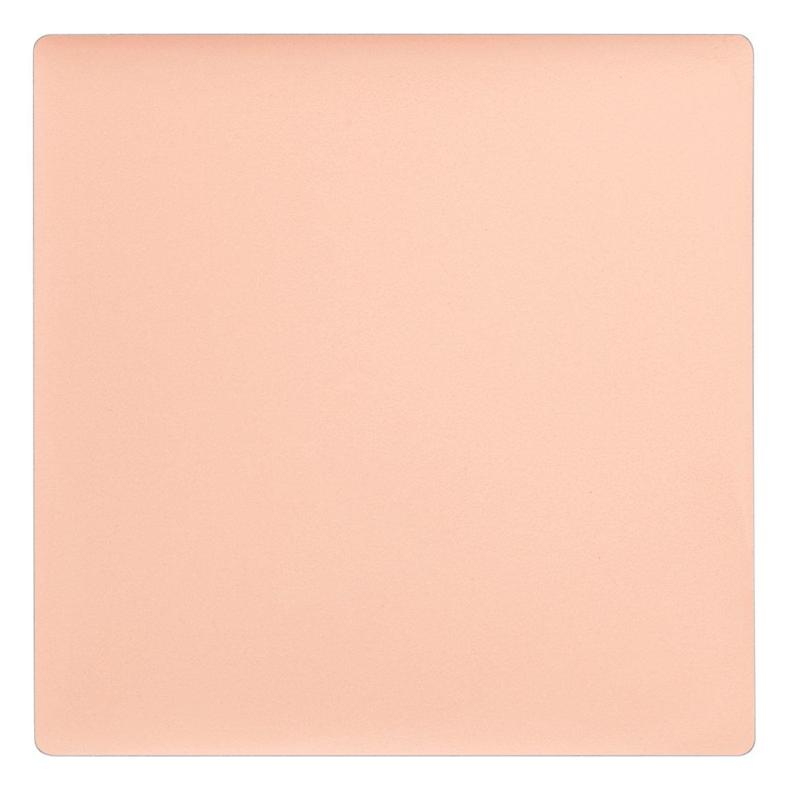 Kjaer Weis Cream Foundation Refill Lightness alternative view 1.