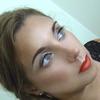 Clean Summer - Hot lips make-up