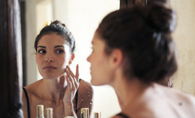 Which Ingredients Actually Help Fine Lines and Wrinkles?