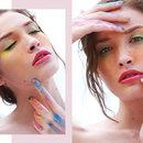 Carla Pivonski® | Chroma