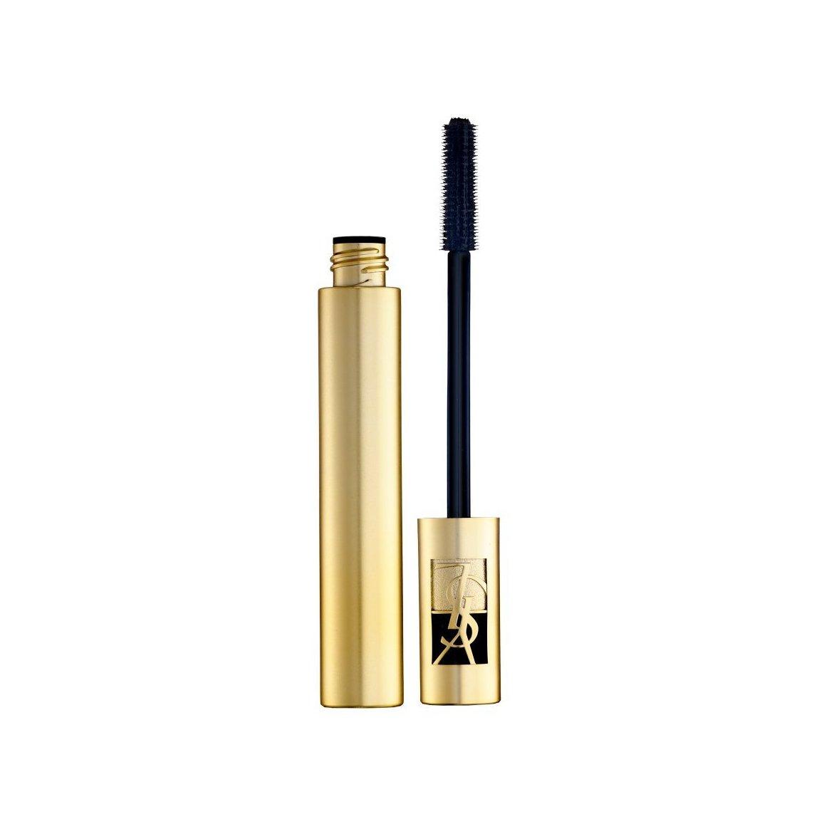 Resultado de imagem para Yves Saint Laurent Everlong Mascara Waterproof