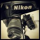 My new camera! Yay new tutorials coming soon!!