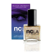 NCLA Nail Lacquer Bullion In A Bottle