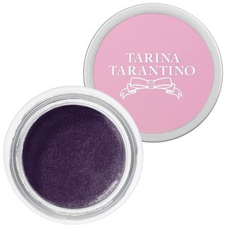 TARINA TARANTINO Magic Hour Cream Shadow