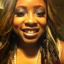 Formal Makeup quick look