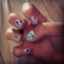 Nailss!